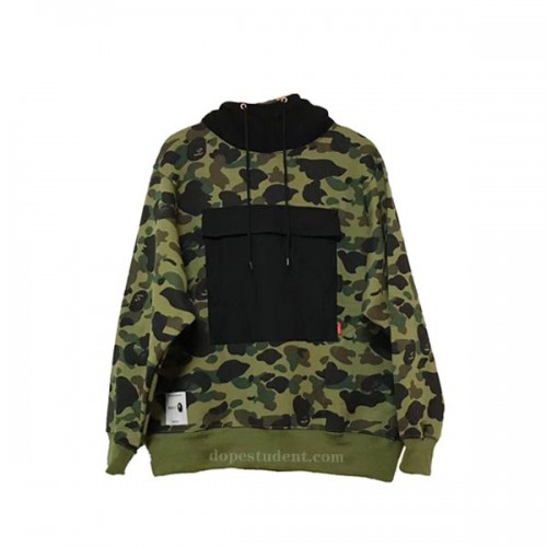 bape-wtaps-hoodie-3