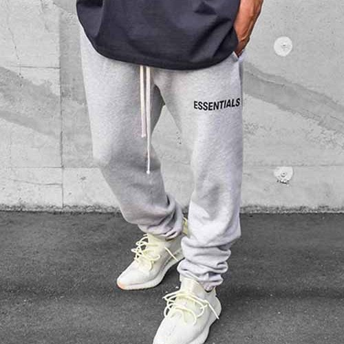 fear-of-god-fog-sweatpants-5
