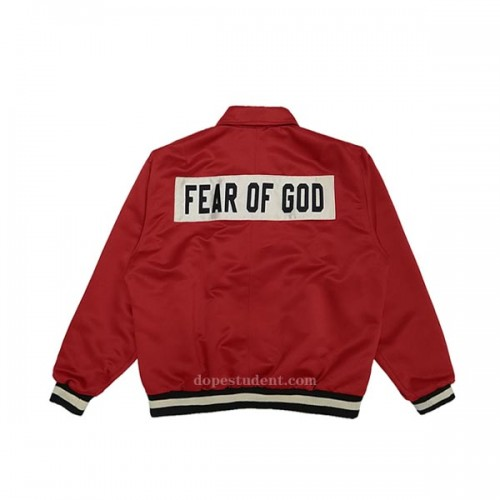 fear-of-god-half-zip-jacket-2