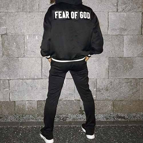 fear-of-god-half-zip-jacket-7