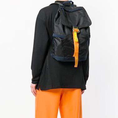 heron-preston-backpack-8