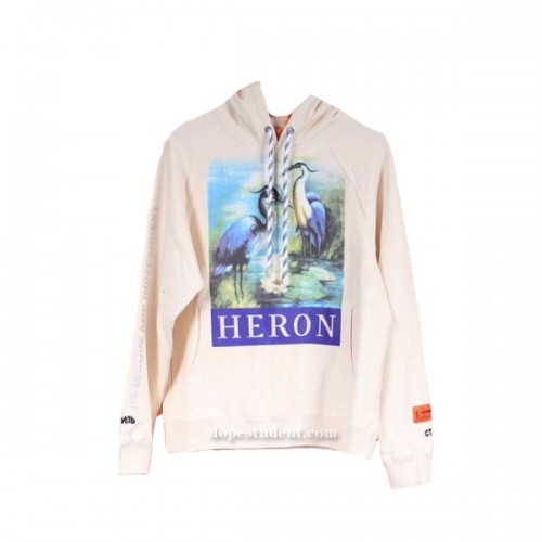 heron-preston-los-angeles-hoodie-2