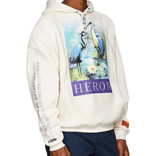 heron-preston-los-angeles-hoodie-9