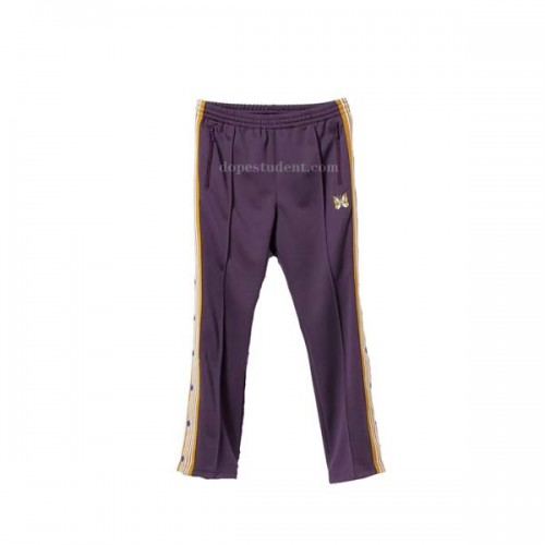 needles-beams-purple-pants-1