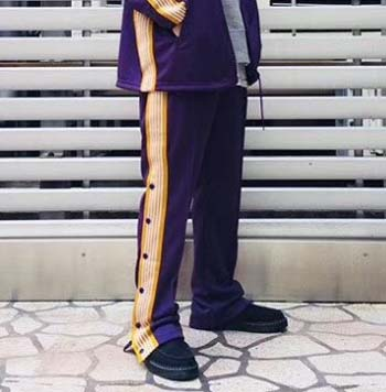 needles-beams-purple-pants-6