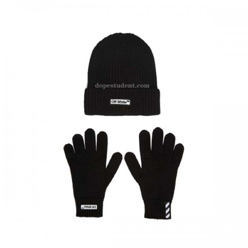 off-white-glove-beanie-1