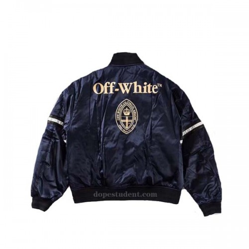 off-white-ma1-jacket-naby-1