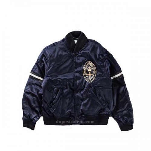off-white-ma1-jacket-navy-2