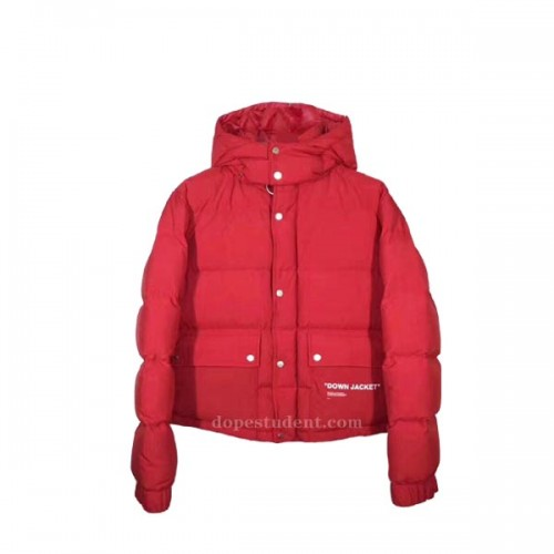 off-white-red-down-jacket-1