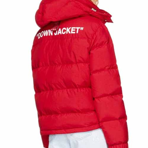 off-white-red-down-jacket-7