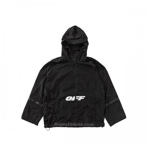 offwhite-half-zip-jacket-2