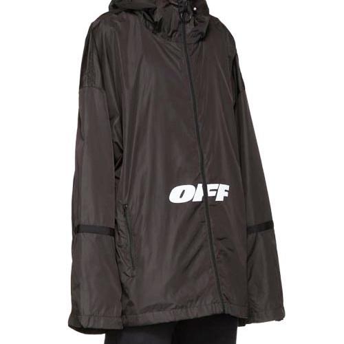 offwhite-half-zip-jacket-5