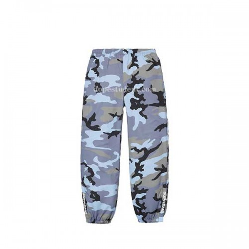 supreme-blue-camo-warm-pants-10