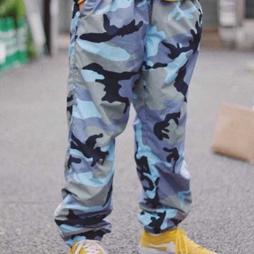 supreme-blue-camo-warm-pants-9