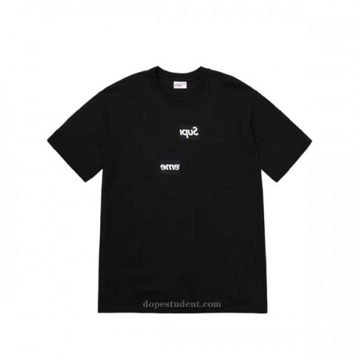 supreme-cdg-split-box-tshirt-3
