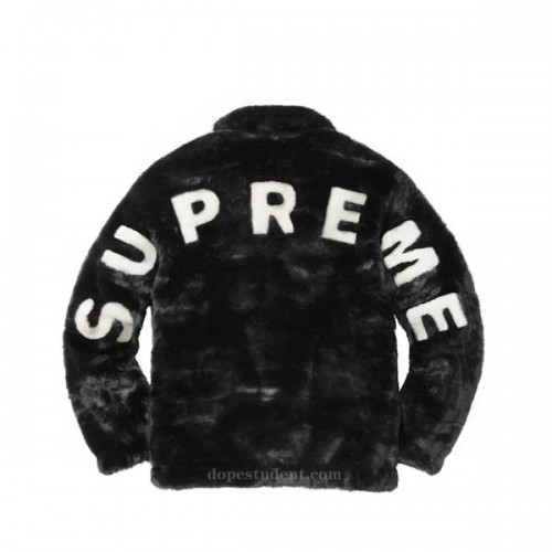 supreme-faux-fur-jacket-1