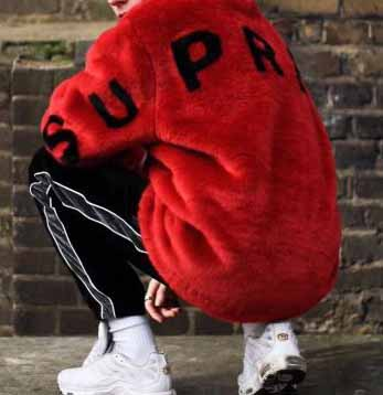 supreme-faux-fur-jacket-3