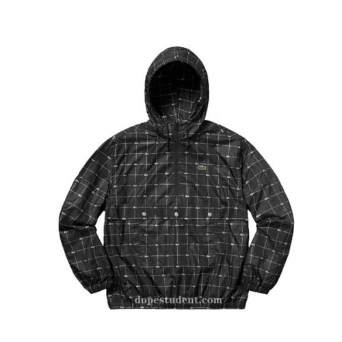 supreme-lacoste-grid-jacket-2
