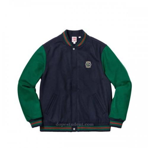 supreme-lacoste-varsity-jacket-1