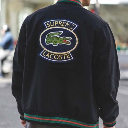 supreme-lacoste-varsity-jacket-12