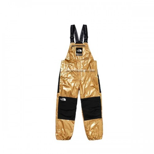 supreme-metallic-overalls-2