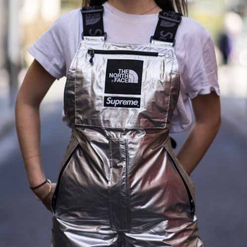 supreme-metallic-overalls-8