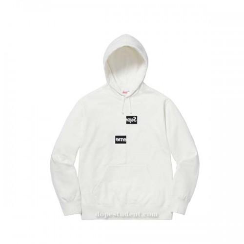 supreme-split-box-hoodie-5