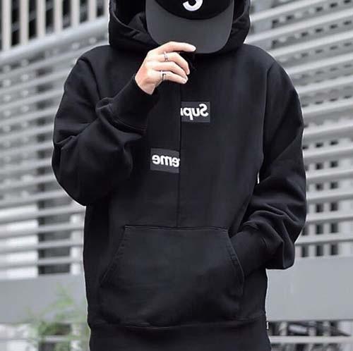 supreme-split-box-hoodie-7