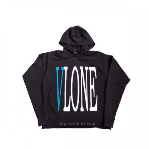 vlone-3125c-hoodie-1