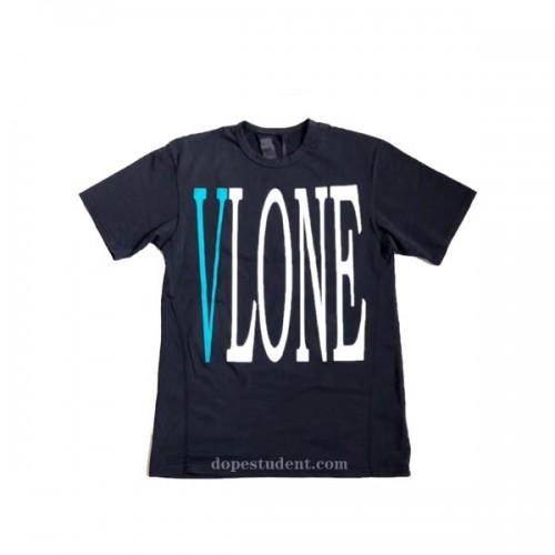 vlone-3125c-tshirt-2