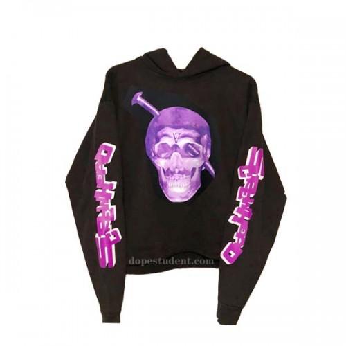 vlone-screwhead-hoodie-2