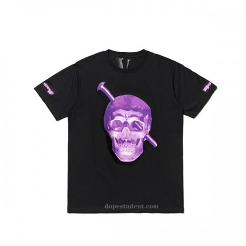 vlone-screwhead-tshirt-1