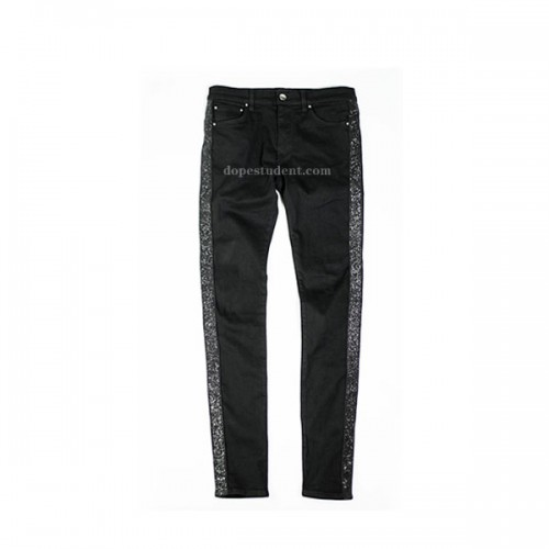 amiri-bling-jeans-1