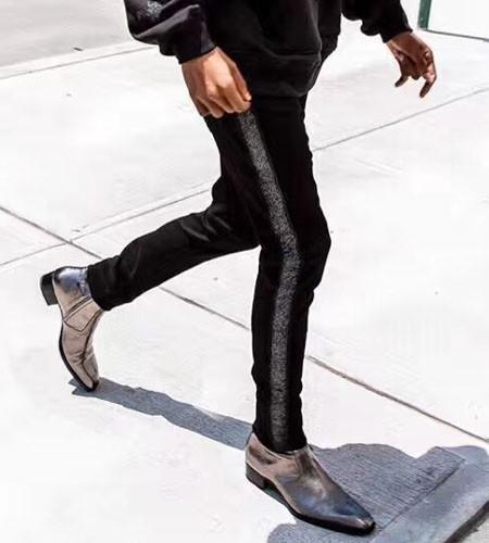 amiri-bling-jeans-3