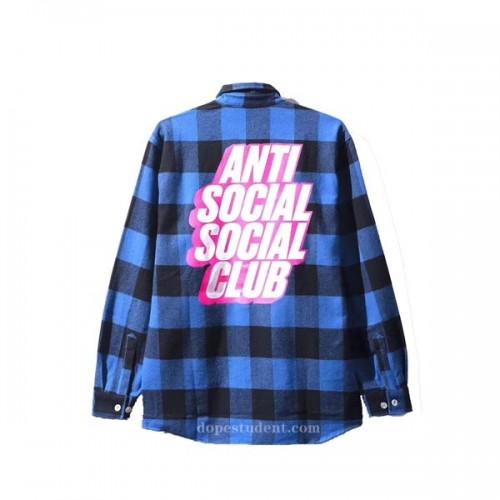 assc-3d-shirt-1