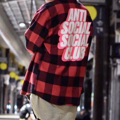 assc-3d-shirt-8