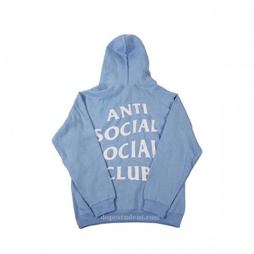 assc-blue-hoodie-1