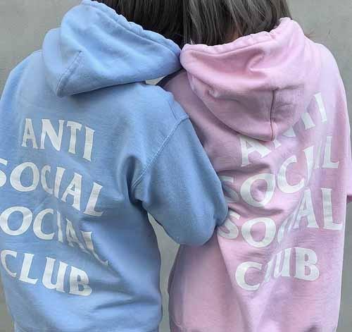 assc-blue-hoodie-8