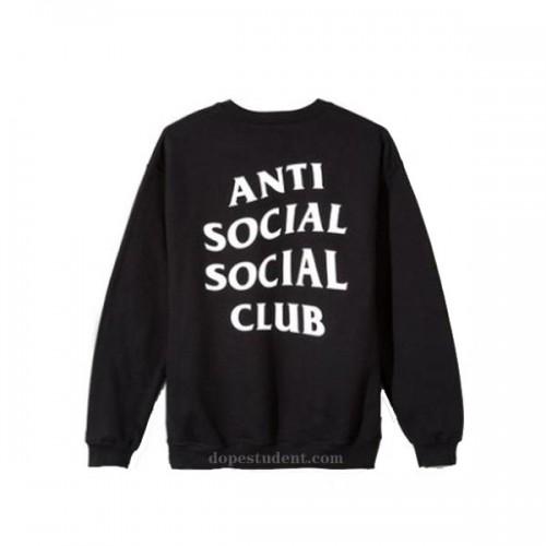 assc-crewneck-sweatshirt-5