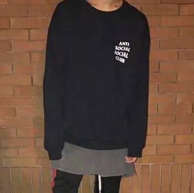 assc-crewneck-sweatshirt-8