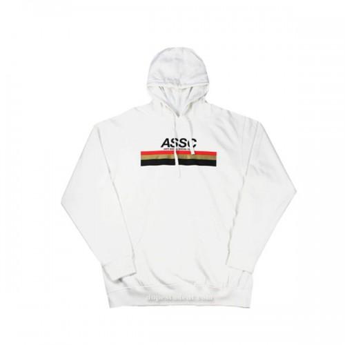assc-german-hoodie-1