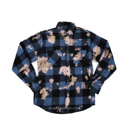 assc-tie-dye-shirt-1