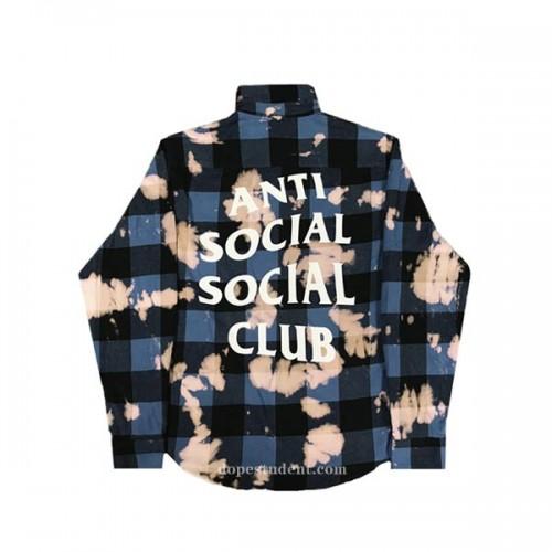 assc-tie-dye-shirt-2