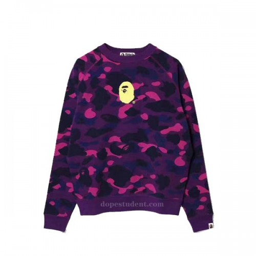 bape-camo-sweatshirt-girl-1