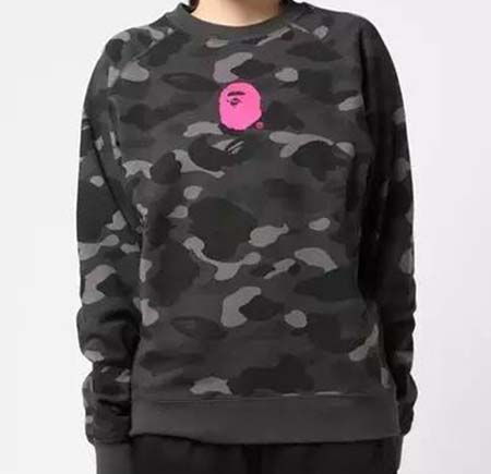 bape-camo-sweatshirt-girl-6