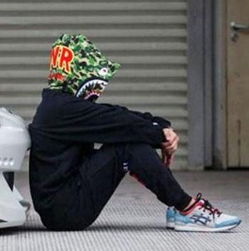 bape-ponr-reversible-hoodie-10