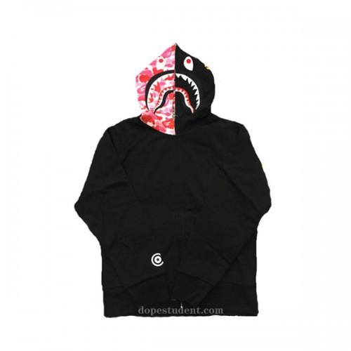 bape-ponr-reversible-hoodie-2