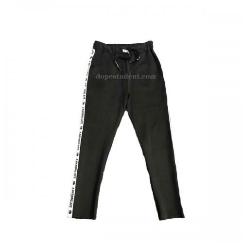 bape-ribbon-pants-2