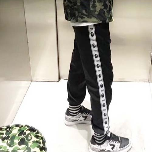 bape-ribbon-pants-3