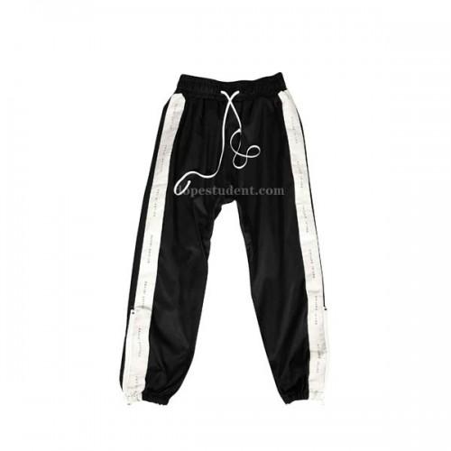 daniel-patrick-track-pants-2